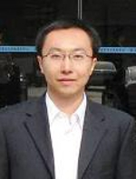 Song Gao