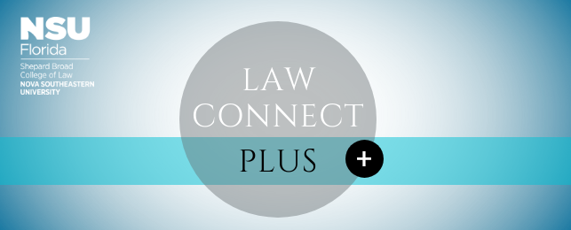 Law Center Plus June 2017
