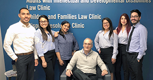 clinic-interns-2018.jpg