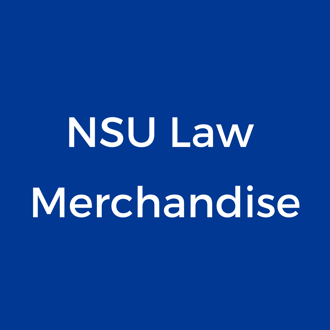 nsu-law-merchandise.png