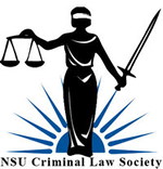 Criminal Law Society