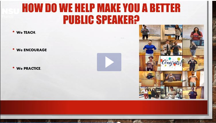 toastmasters-intl-video.jpg