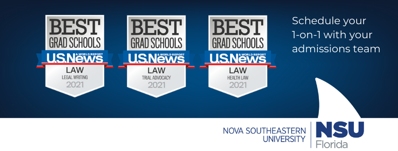 nsu law badges