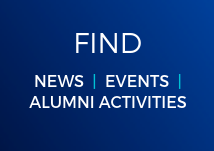 News Events Alumni Activities